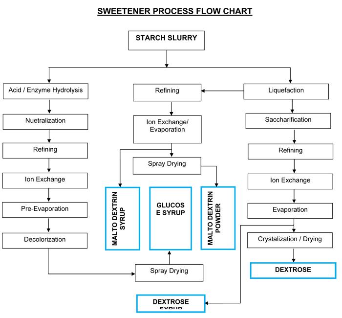 Enzyme Production Flow Diagram House Wiring Diagram Symbols